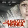"""""""La ragazza nella nebbia"""": dalla pagina allo schermo, un thriller riuscito a metà"""