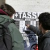 Campagna elettorale, gli studenti pongono il veto su 10 proposte