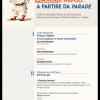 """""""Picasso a Napoli"""" all'Istituto Italiano per gli Studi Filosofici"""