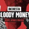 """STOP Biocidio in piazza il 24 marzo: """"Sfiduciamo dal basso il governo De Luca"""""""