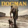 """Dogman"", storia struggente di una violenza animale"