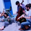 7,9/6 La Giostra, pop-jazz in concerto con una doppia data