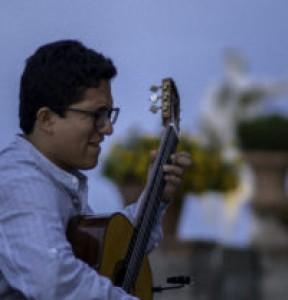 """""""Dal Barocco al Jazz 2018"""": successo di pubblico per la rassegna estiva di Anacapri"""