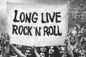 Long-Live-Rock-n-Roll-music-32437447-500-333