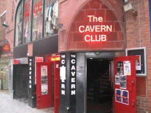 20_liverpool_the_cavern_club_10-10-2006