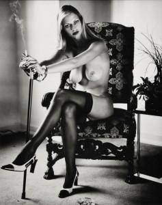 helmut-newton-cyberwoman-7-2000