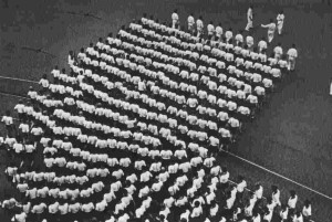 Alexander-Rodchenko-Parade-of-the-Dynamo-Sports-Club-1928