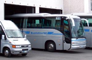 bus_buonotourist