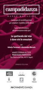 invito-campagna-anbeta_bis