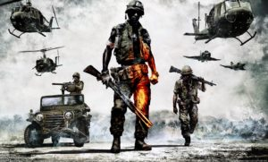 Guerra, una prospettiva sociologica  per fenomeno ampio e complesso