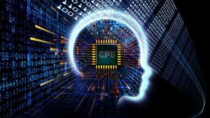 articolo-70-app-robot-e-droni-doriente-lascesa-cinese-nel-mondo-dellintelligenza-artificiale