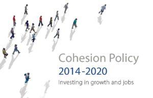 articolo-politica-di-coesione-eurodeputati-e-fondi-strutturali