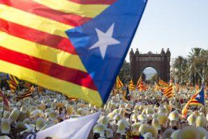 articolo-referendum-indipendentista-in-catalogna-il-prossimo-1-ottobre
