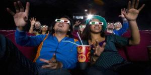 articolo-75-avvento-e-incidenza-del-cinema-3d