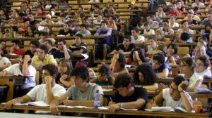 universita-fonfo-di-finanziamento-ordinario