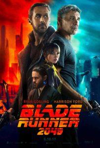 blade-runner-2049-poster-italiano-1