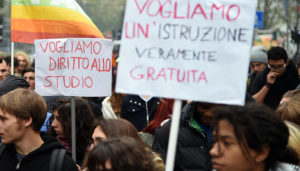 studenti-protesta