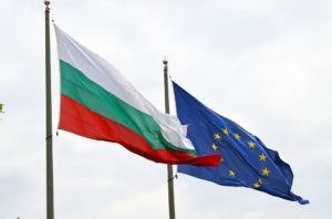 articolo-81-il-semestre-bulgaro-alla-presidenza-del-consiglio-ue