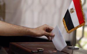 articolo-82-legitto-tra-farsa-di-un-voto-antidemocratico-e-il-ricordo-della-rivoluzione