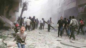 articolo-83-da-aleppo-a-ghuta-il-diritto-umanitario-sotto-le-bombe-in-siria