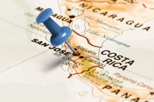 articolo-85-costa-rica-e-democrazia-il-sogno-di-un-mondo-diverso-non-senza-difficolta